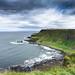 Northern Ireland by Mi Ko