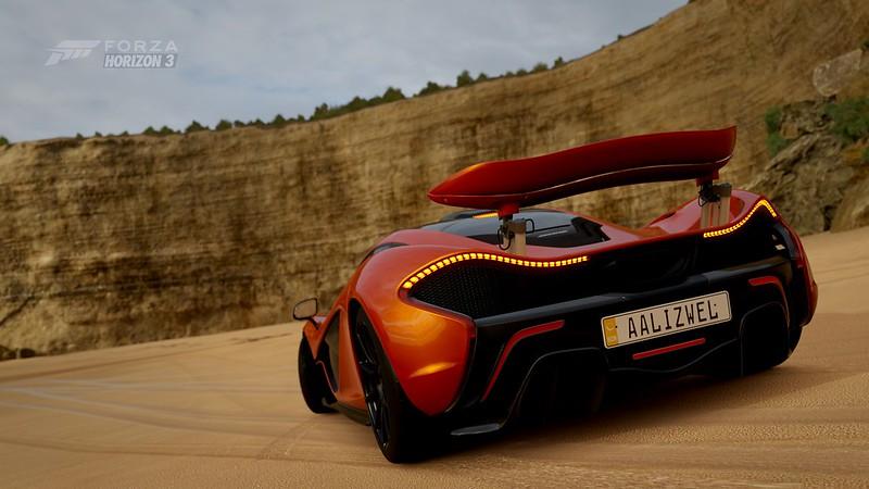 Blitzstorm2002's gallery - Forzatography - Forza Motorsport