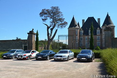DSC_5656-2 - Photo of Labastide-Clermont