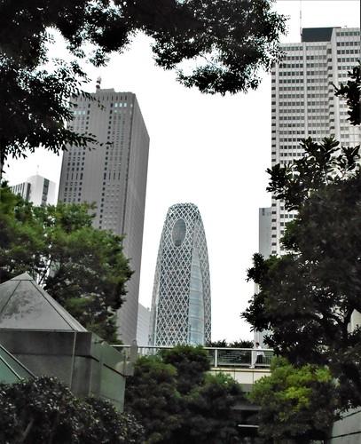 jp-tokyo 27-obsevatoire (10)