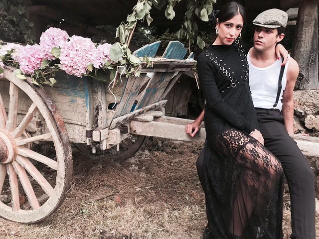 _ilcarritzi_fiesta_cumpleaños__verbena_siciliana_asturias_verano_marcos_montijano_actor_singer_