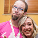 MartinezMedia-ThatConference-20170808247-2-Proof by That Conference