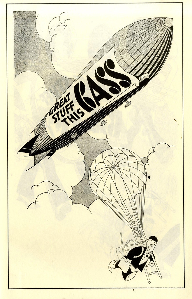 Bass-1937-blimp
