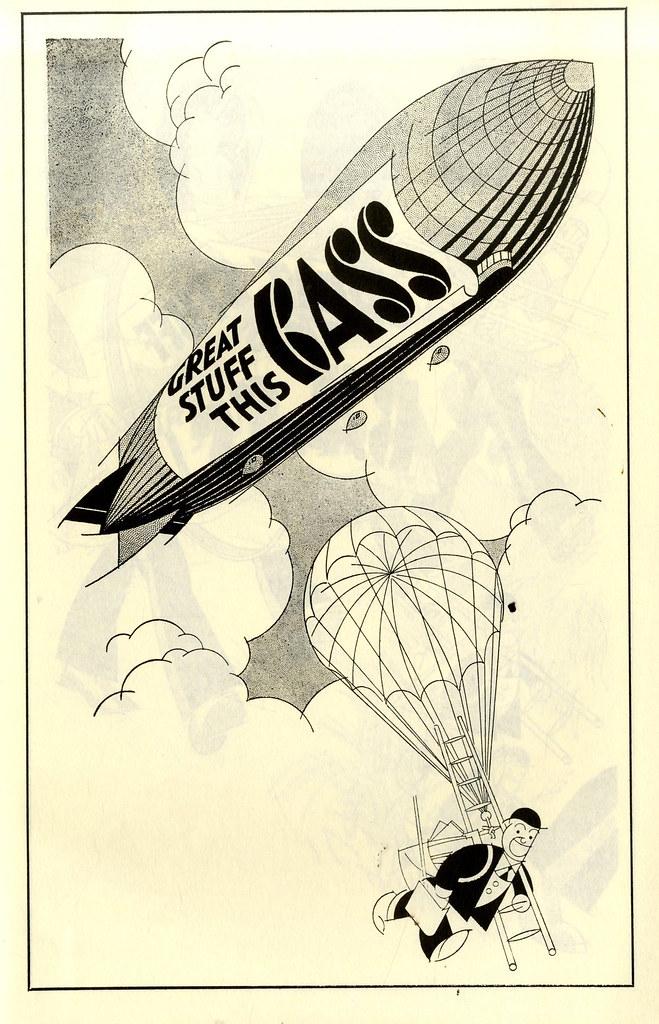 Bass-1937-blimp