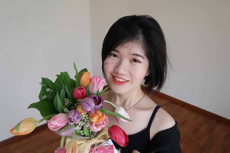 A Better Florist 3