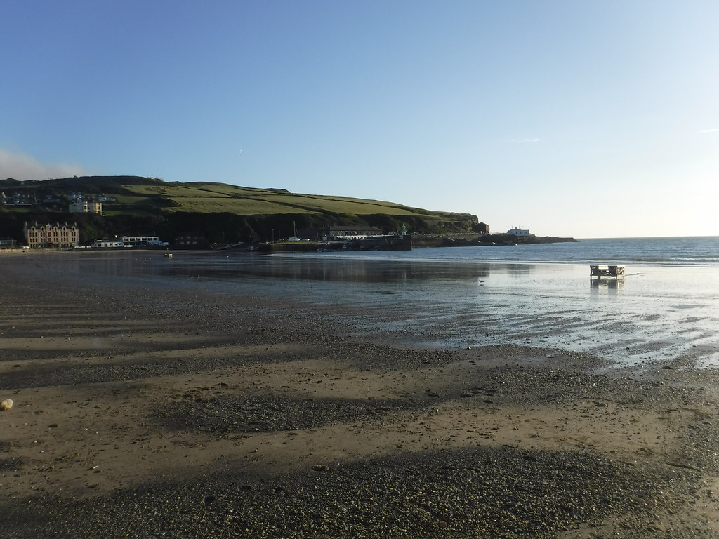 Port Erin 63