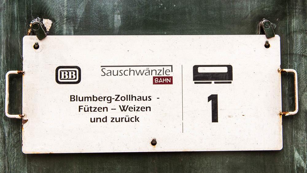 Sauschwänzlebahn_126