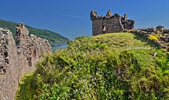 Schottland / Scotland