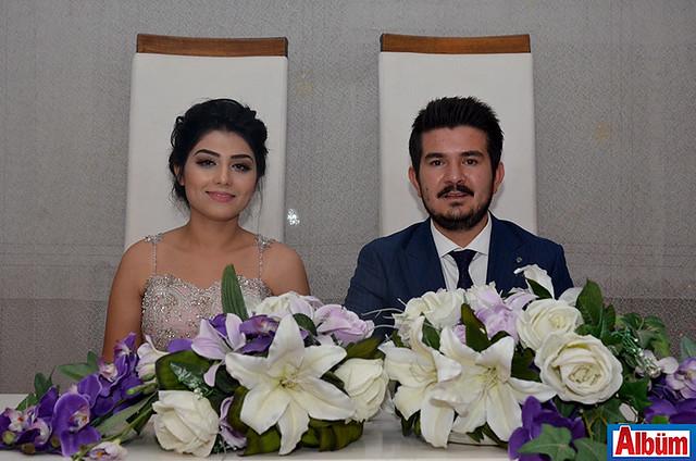 Selcan Sulutaş, Ali Çavuşoğlu