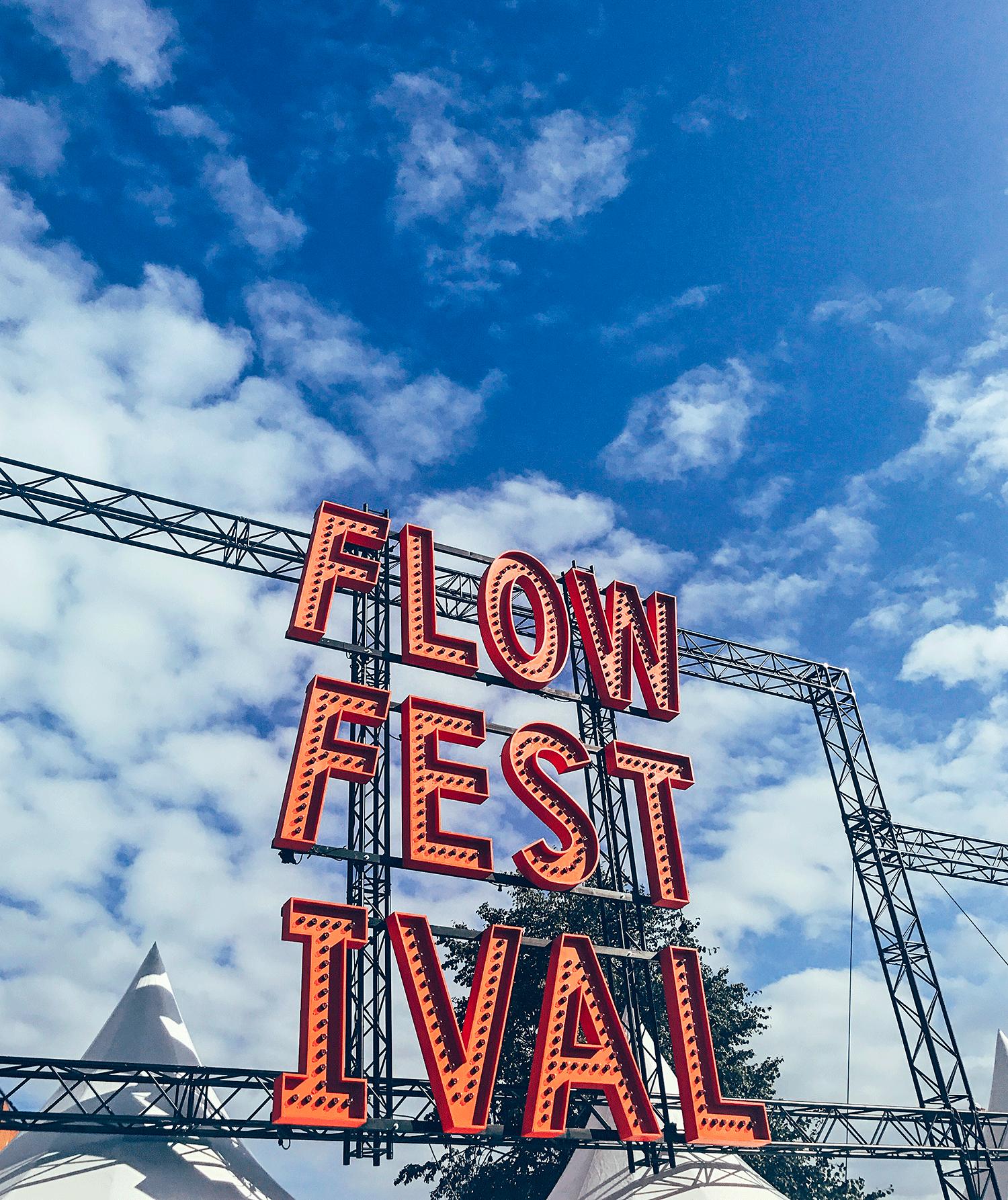 Flowkuva2