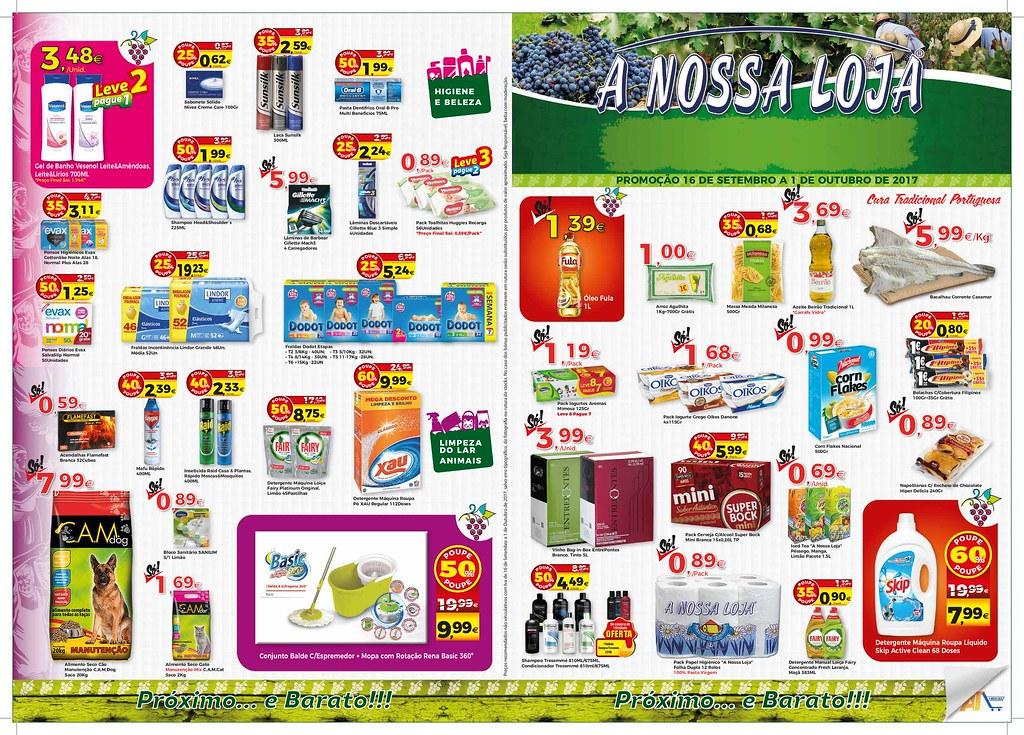 Folheto A Nossa Loja 16092017-page-001