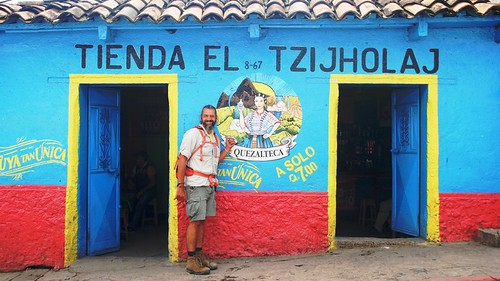 329 Chichicastenango (1)