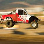 September 16, 2017 - Lucas Oil Off Road Racing Series