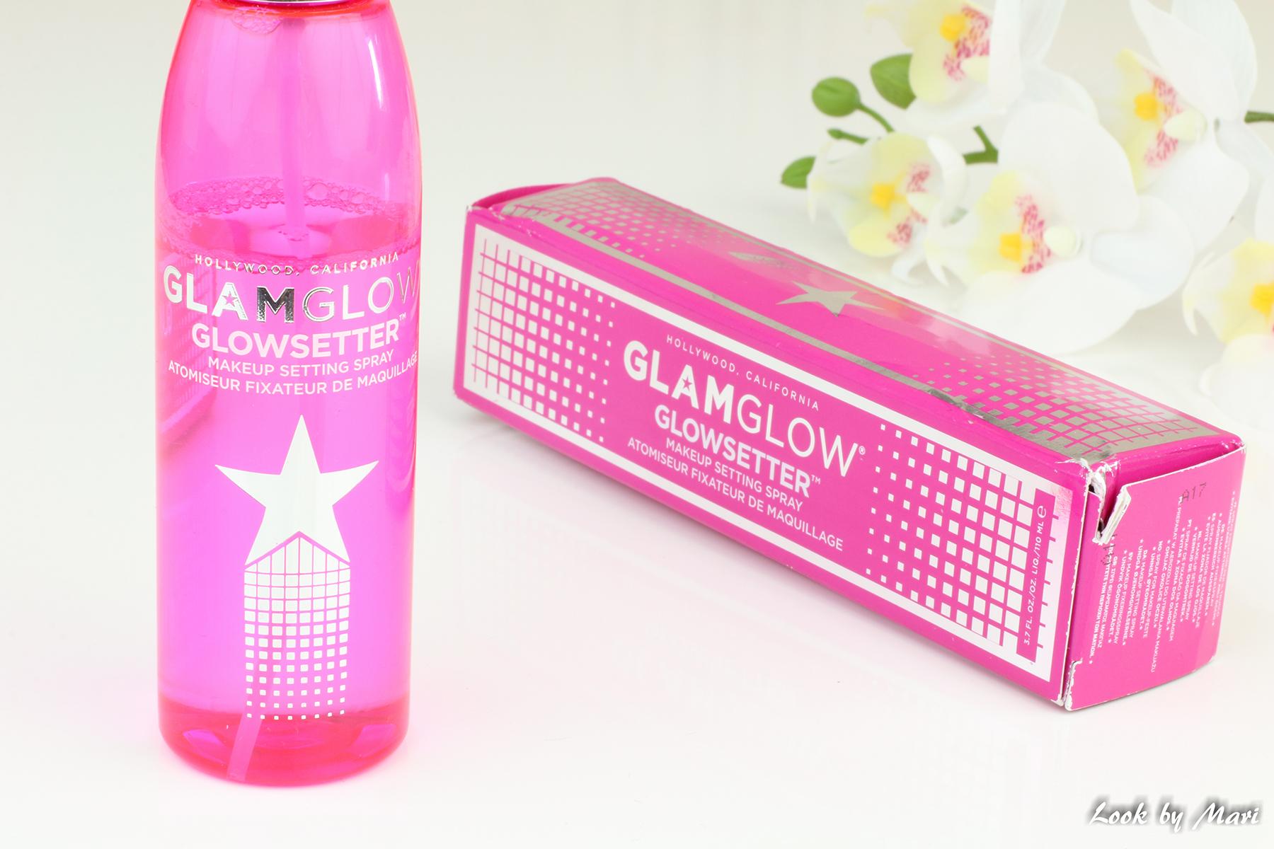 10 glamglow skincare review sephora dewy skin