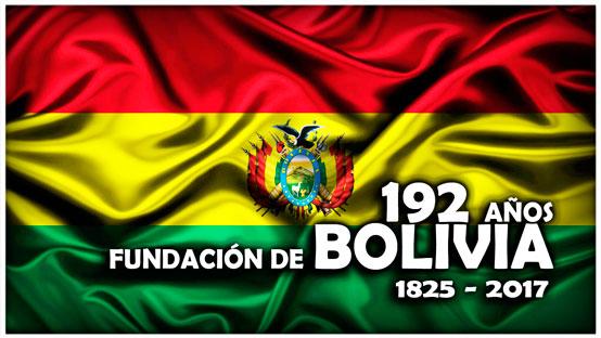 actos-en-conmemoracion-de-los-192-anos-fundacion-de-bolivia