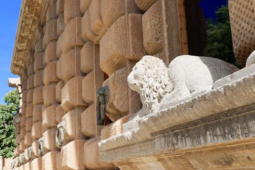 Alhambra_2017_23