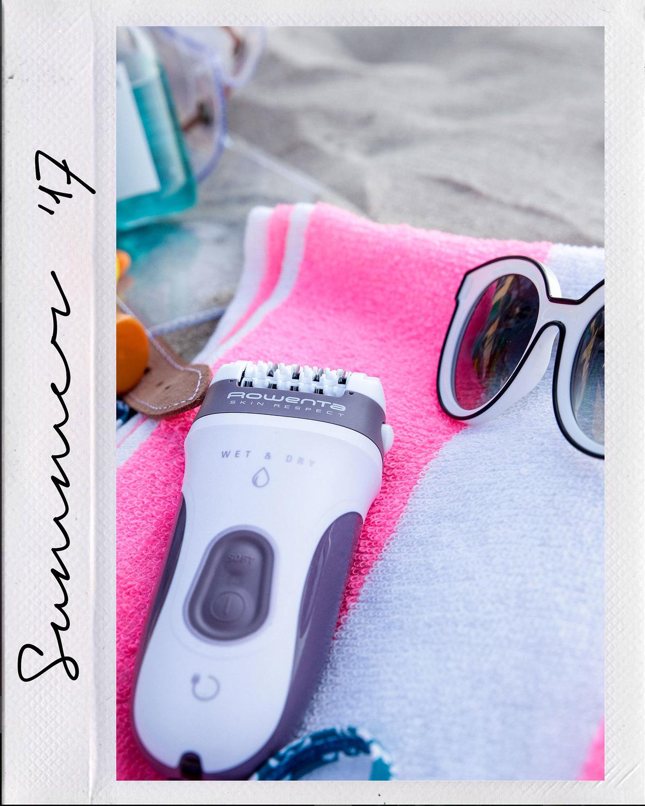 05._beach_essentials_qué_llevo_en_bolso_de_verano_theguestgirl_rowenta_dr_piierre_ricaud_summer_stylejpg