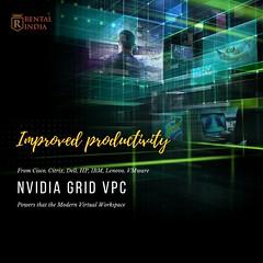 NVIDIA QUADRO VDWS TURNS GPU SERVERS-2