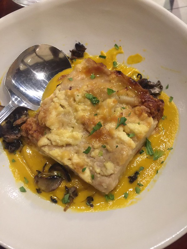 Ultimate lasagna by Green Pastures