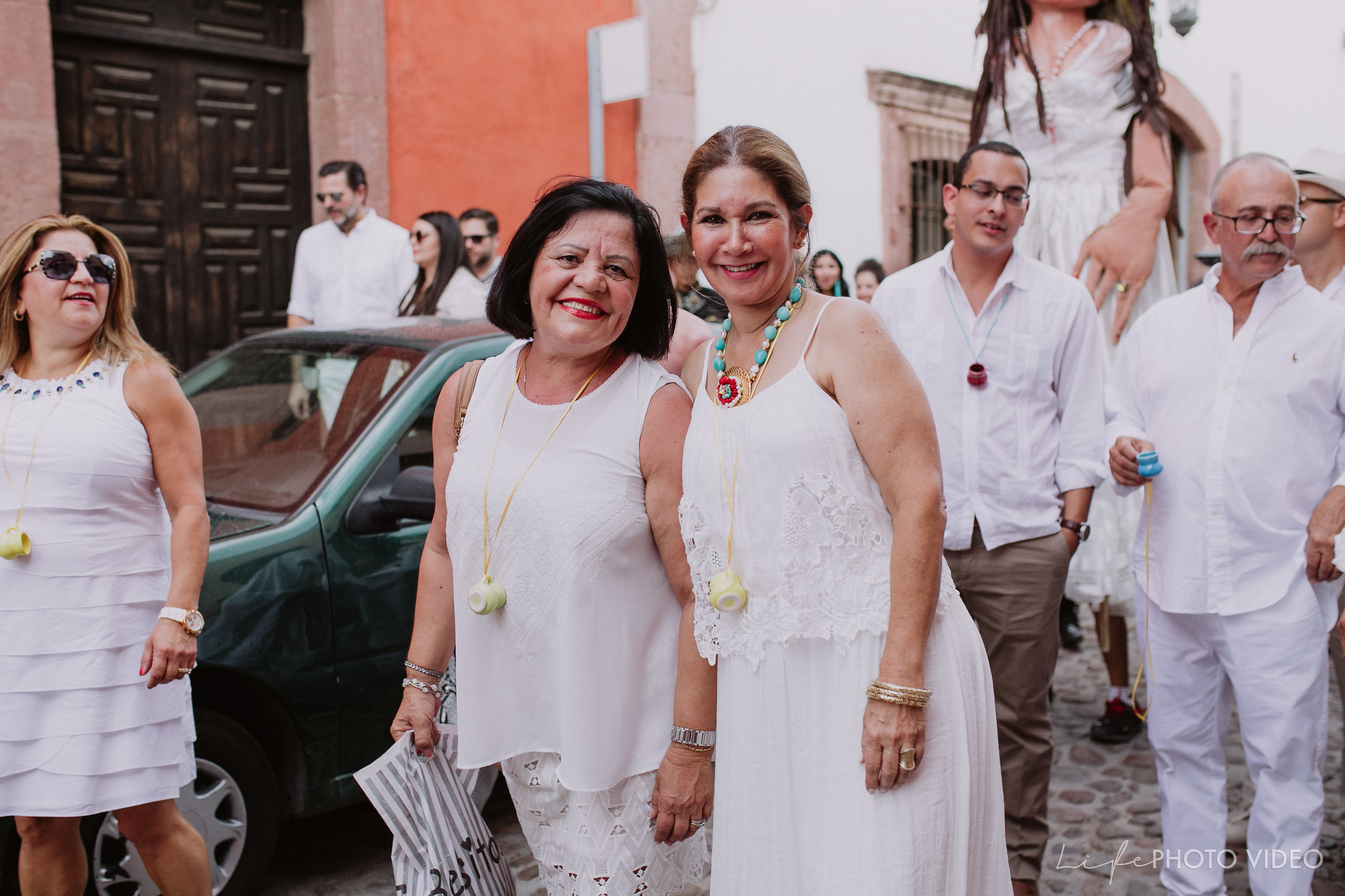 San_Miguel_de_Allende_Wedding_Photographer_0023