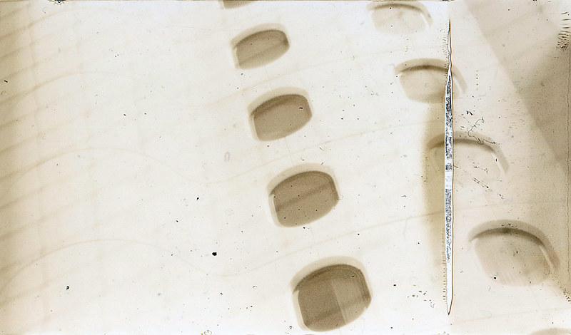 Polaroid Polagraph 2