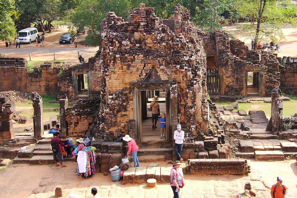 pre-rup-mountain-temple-931448_1920