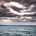 Lake Champlain Sea