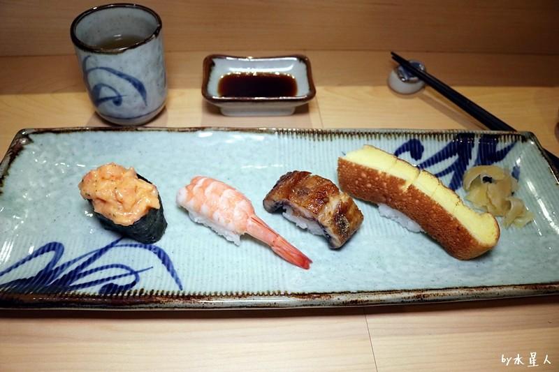 36537279800 447dda1a0d b - 熱血採訪| 本壽司,食材新鮮美味,還有手卷、刺身、串炸