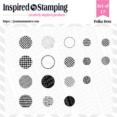 Inspired-by-Stamping-Polka-Dots-Stamp-Set-354x354