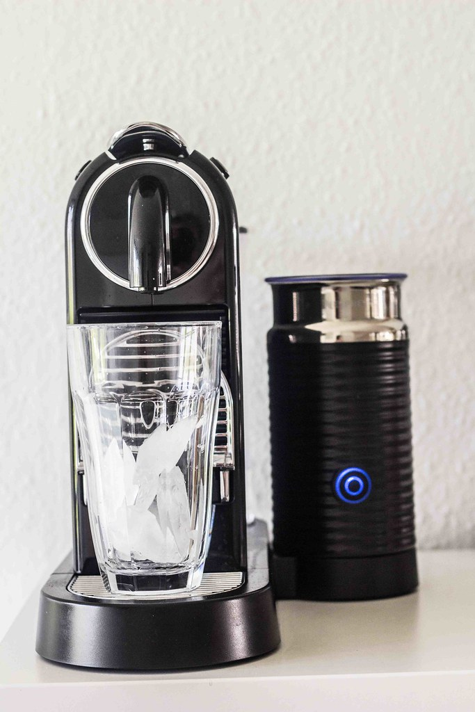 Nespresso Iskaffe (1)