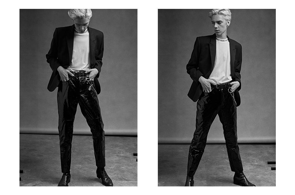 mikkoputtonen_MatthewAttardNavarro_studio_portraits_fashion_blogger1