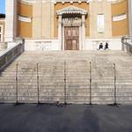 2017-09-24--173807 Piazza Sempione - https://www.flickr.com/people/9383990@N03/