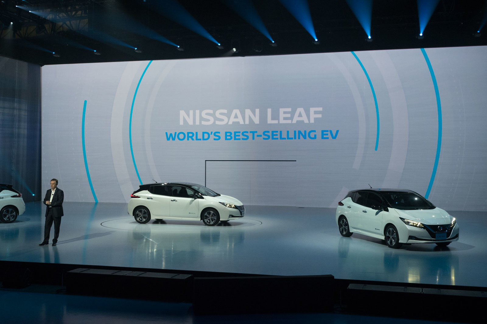 NEW_Nissan_LEAF-25