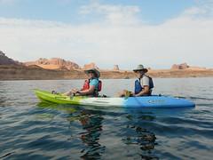 hidden-canyon-kayak-lake-powell-page-arizona-southwest-9069