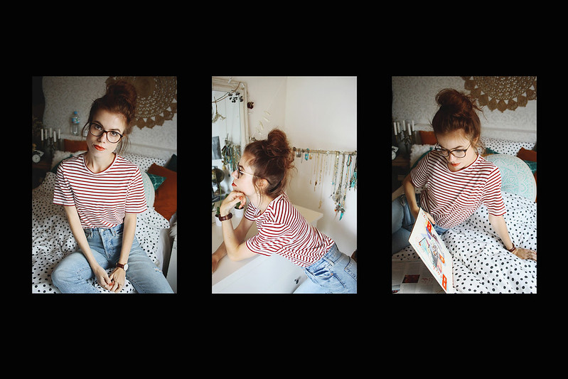 Collage_Brille10