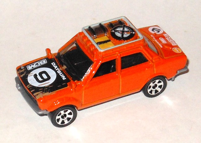 Cars With Manufacturers Names And Logos Page 6 Hobbytalk