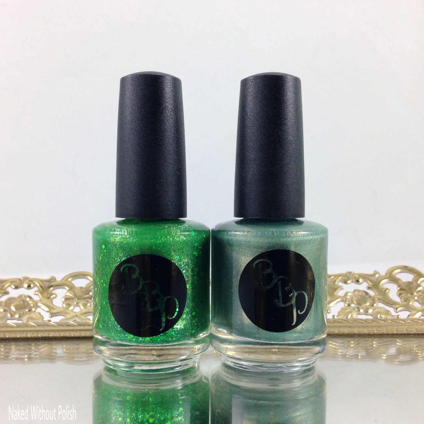 Bad-Bitch-Polish-August-Birthstone-Duo-1