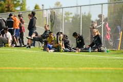 Men's Soccer vs. St. Lawrence_-49