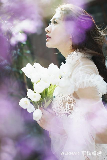 婚紗,台中婚紗,婚紗照,婚紗攝影,拍婚紗,自主婚紗,一站式婚紗,桃園婚紗,結婚照,婚紗外拍景點,婚紗推薦