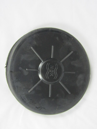 005 - Small Hatch Cover - £14.25+VAT