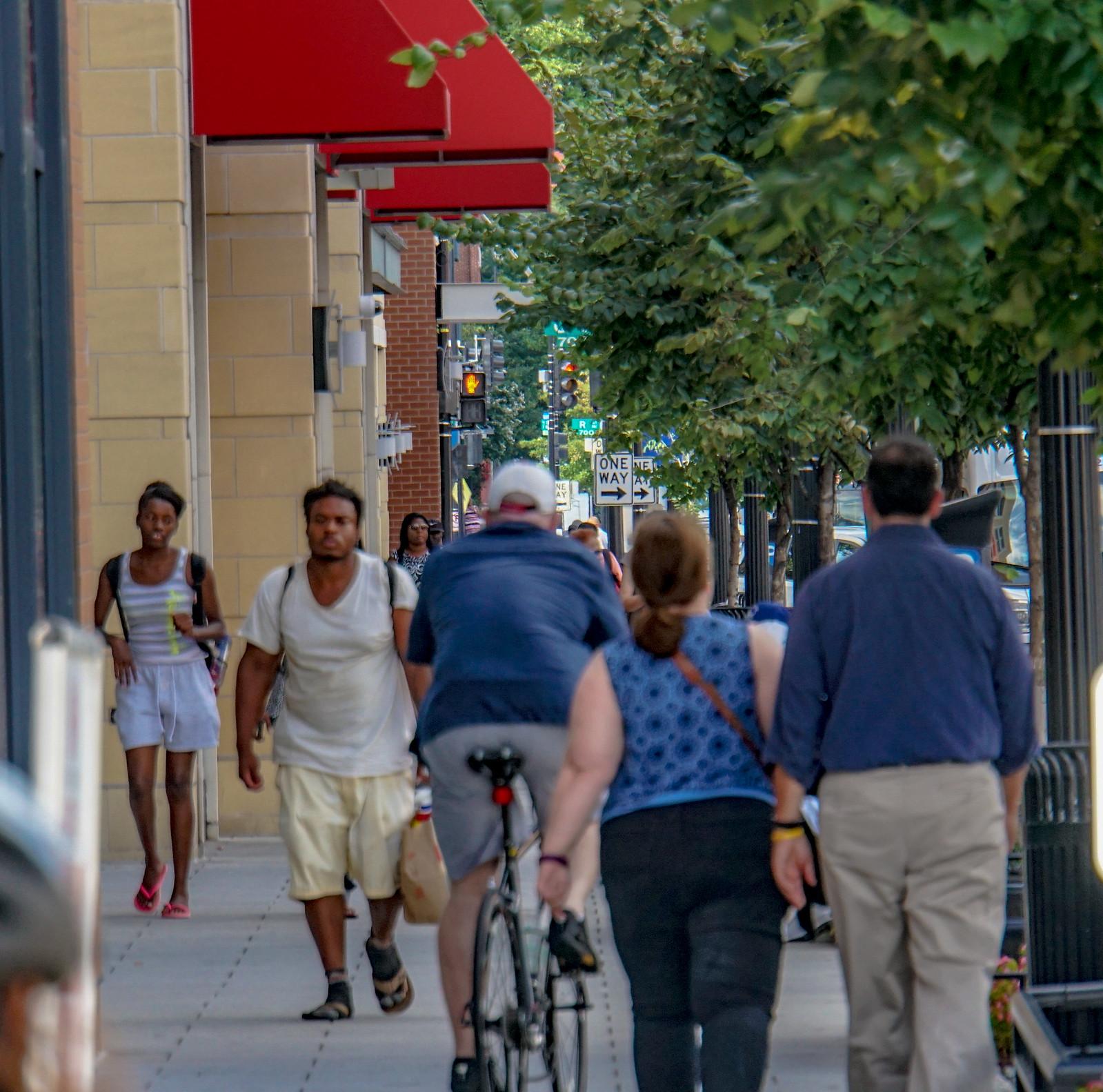 2017.08.29 Shaw Neighborhood, Washington, DC USA 8315