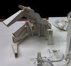 13_Princeton_SoA_Fall15_Baurmann_AAinslie_SDeng_Paper_model