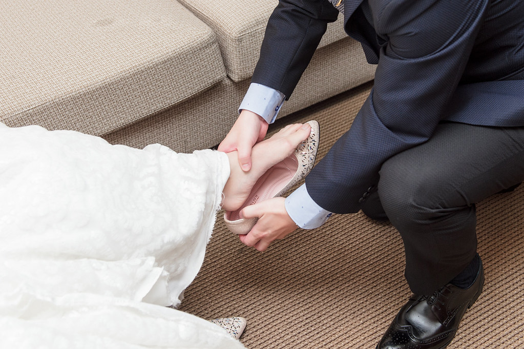 036婚禮拍攝推薦