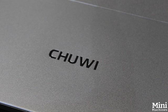 Chuwi SurBook 10