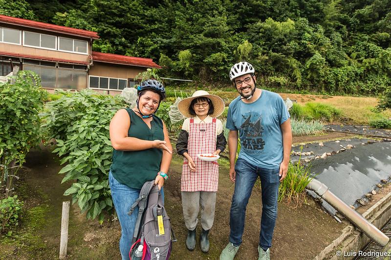 Paseo-bici-Hida-Furukawa-Gifu-24