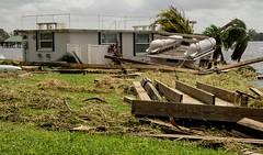 Sebring vs Irma