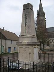 58-Saint Andelain* - Photo of Saint-Quentin-sur-Nohain