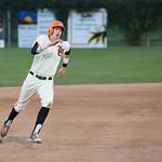 baseball (8 of 10)