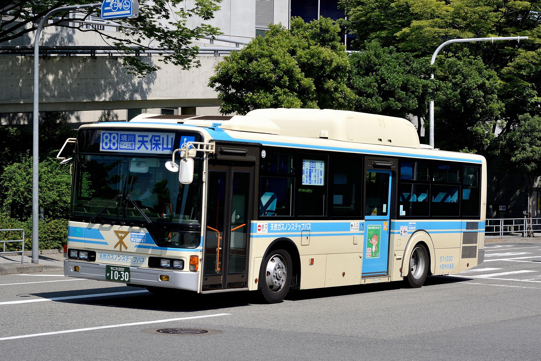 Osakashi_571030