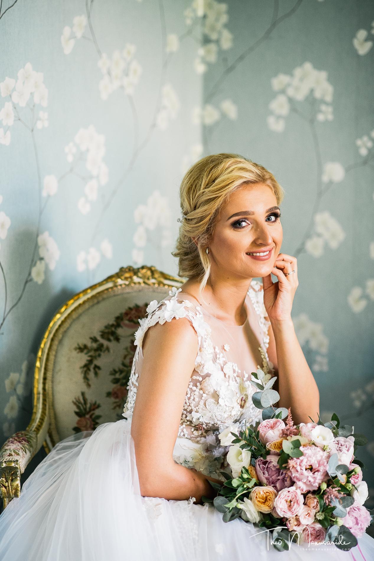 fotograf nunta raluca si costin-19